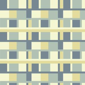 Muted Mondrian