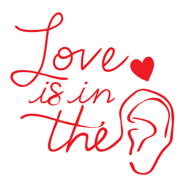 love-is-in-the-ear-deisgn